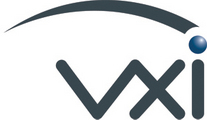 VXi Corporation manufacturers telephone headset solutions for contact centers and offices