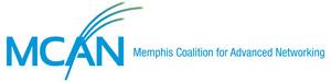 MCAN Logo