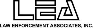 Law Enforcement Associates Corporation