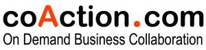 coAction.com