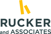 Rucker and Associates