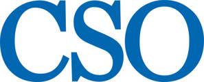 CSO, CSOonline.com, Security, Dashboard