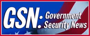 GSN: Government Security News