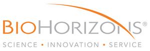 BioHorizons, Inc.