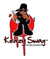 Krazy Swag Entertainment Group LLC