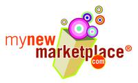 MyNewMarketplace.com