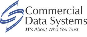 Commercial Data Systems