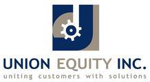 Union Equity, Inc.