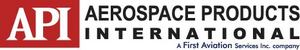 Aerospace Products International