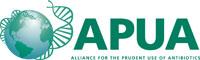 Alliance For Prudent Use Of Antibiotics (APUA)