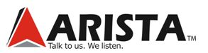 Arista Corporation