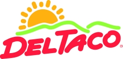 Del Taco
