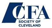 CFA Society of Cleveland