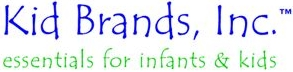 Kid Brands, Inc.