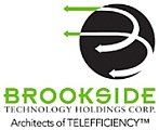Brookside Techonolgy Holdings Corp.