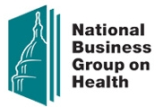 National Business Group on Health
