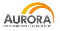 Aurora Information Technology, Inc.