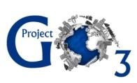 GO3 Foundation