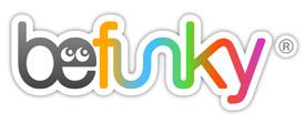 BeFunky Inc.