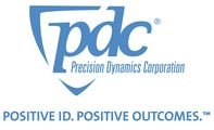 Precision Dynamics Corporation | Positive ID. Positive Outcomes.