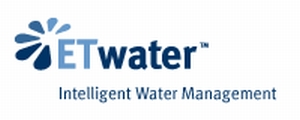 ET Water Systems, Inc.