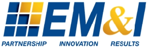 EM & I, Inc.