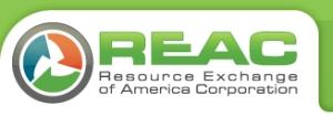Resource Exchange of America Corporation