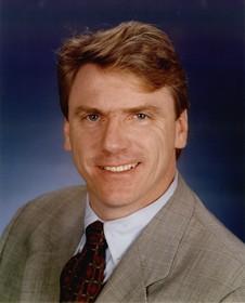 Tom Neff