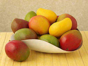 National Mango Board