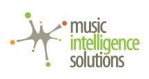 Music Intelligence Solutions, Inc.