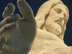 Gospels vision.org