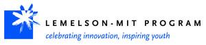 Lemelson-MIT Program