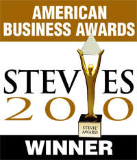 Datapipe Wins Customer Service Award from American Business Awards