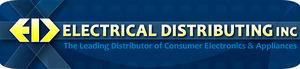 Electrical Distributing, Inc. (EDI)
