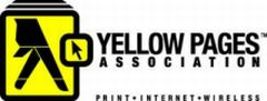 Yellow Pages Association