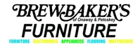 Brewbaker's Furniture