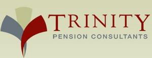 Trinity Pension Consultants