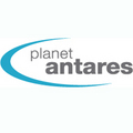 Planet Antares