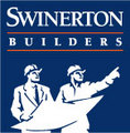 Swinerton Builders 