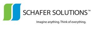 Schafer Solutions Inc.