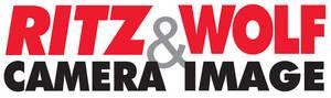 www.ritzcameraandimage.com
