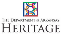 history of Arkansas, Arkansas events, Arkansas History