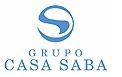 Grupo Casa Saba, S.A.B de C.V.