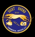 Sight Hound Commercial Writers, LLC
