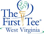 The First Tee West Virginia