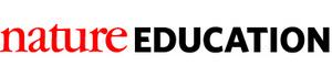 Nature Education Logo