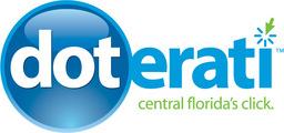 Central Florida's cutting edge technology association