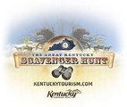 online scavenger hunt, kentucky vacation, interactive site