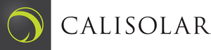 Calisolar Inc.