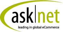 asknet, Inc.
